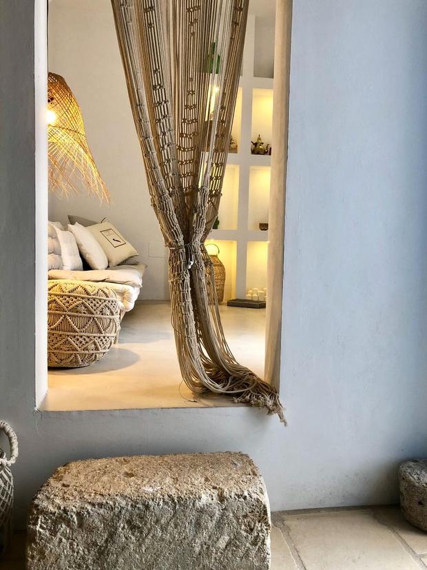 Фото №7 - Гостевой дом с террасой в Апулии