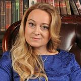 Анна Крайнова