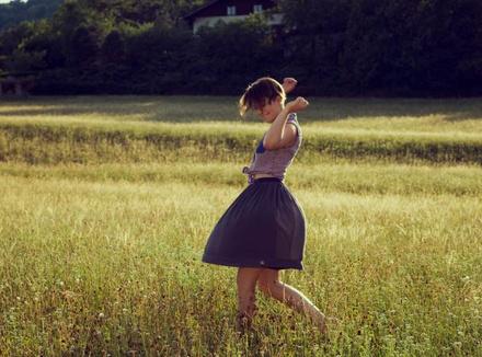 Как восстановить уверенность в себе и повысить самооценку?