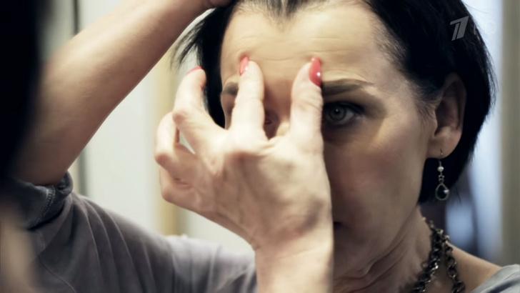 Фото №8 - Неудачная пластика, муж-абьюзер и продюсер-аферист: как сложилась жизнь звезды 1990-х Алисы Мон
