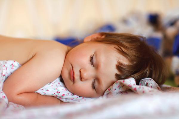 Фото №2 - Всем спокойной ночи!