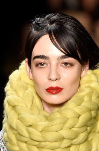 Фото №11 - На лице написано: что макияж может рассказать о вашем характере