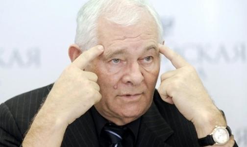 Фото №1 - Задайте вопрос Леониду Рошалю
