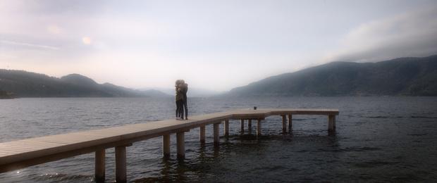 Фото №1 - В кино с любимыми блогерами: Elle Girl приглашает на специальный предпоказ фильма «Вечность между нами»
