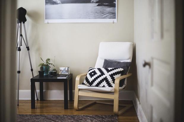 Фото №1 - Как снять квартиру и не остаться с носом