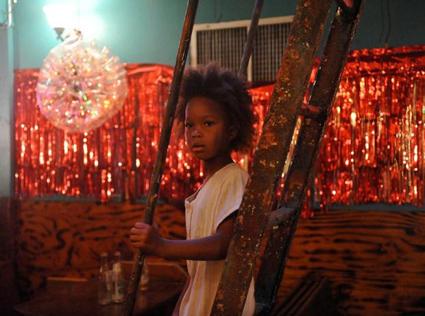 Фото №8 - Золотой стандарт: 10 лучших фильмов Каннского фестиваля последних лет