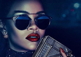 Фото №2 - Джонни Депп стал лицом Christian Dior Parfums