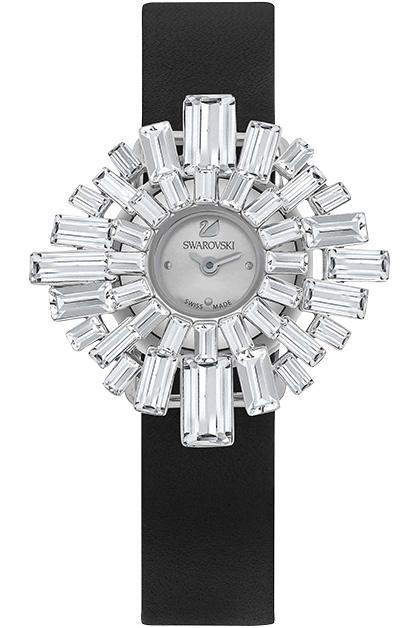 Часы, Swarovski by Shourouk