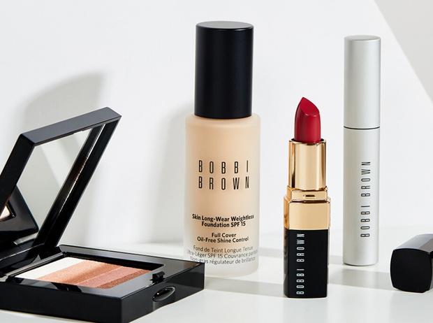 Фото №2 - Модно и красиво: Lamoda расширяет сотрудничество с мировыми косметическими брендами