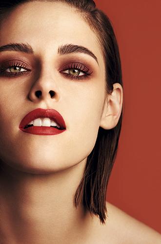 Фото №7 - Все (пре)красно: новая коллекция макияжа Chanel
