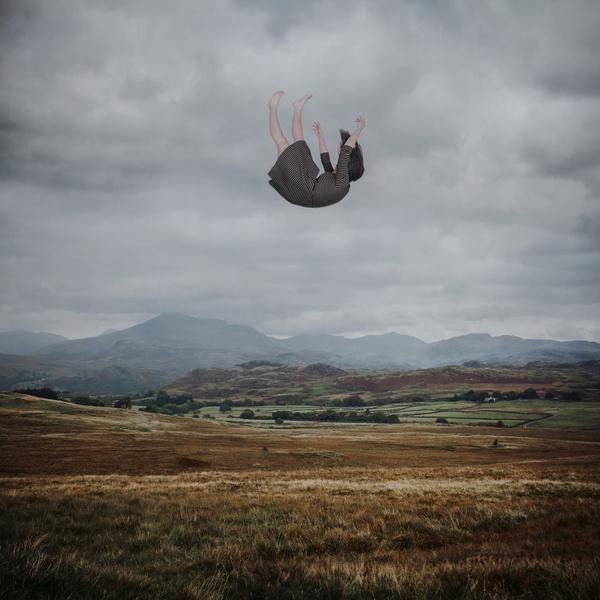 Фото №3 - Ночные кошмары: почему тебе снятся страшные сны