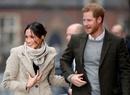 Ожидания Vs реальность: главная ошибка герцогини Меган в королевской семье