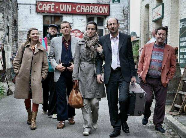 Фото №3 - 7 лучших французских комедий последних лет