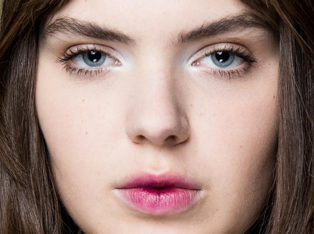 Фото №29 - Как сделать глаза больше с помощью макияжа