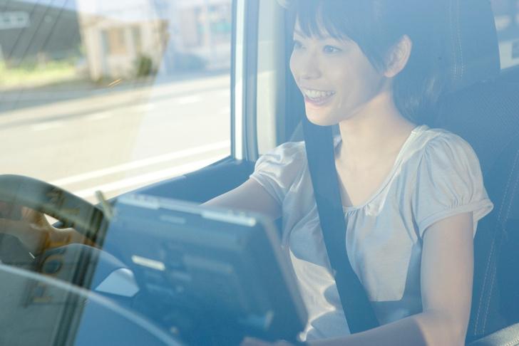 Фото №9 - Учат в школе: 9 фактов о подготовке водителей в разных странах мира