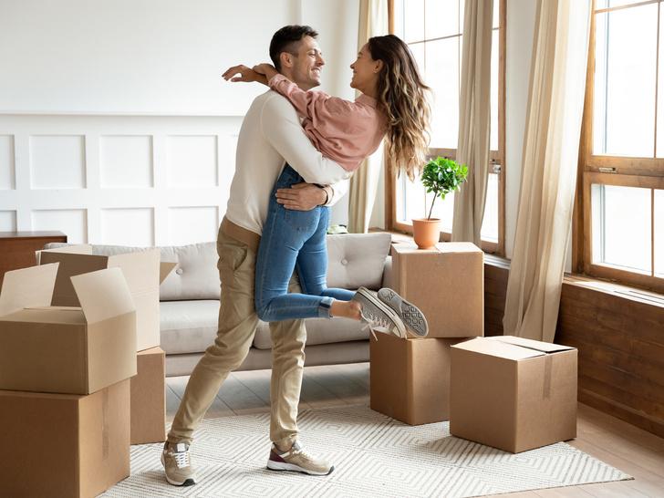 ипотека, ипотека 2021, банки ипотека, квартира в ипотеку, какая ипотека, снизить платежи по ипотеке, рефинансирование ипотеки, первоначальный взнос, квартира покупка