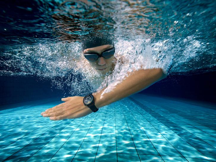 Фото №3 - Умный помощник на вашем запястье: 3 причины купить смарт-часы Huawei Watch 3