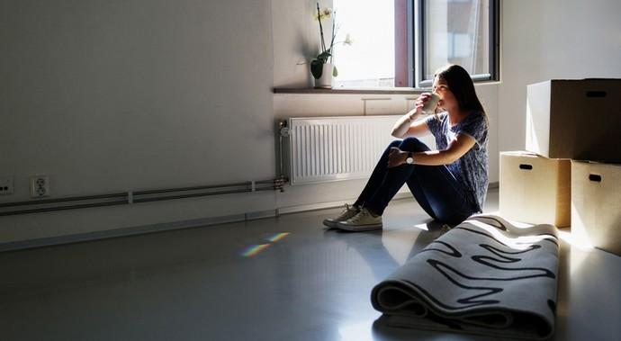 «Это временно»: стоит ли вкладываться в комфорт, зная, что он ненадолго?