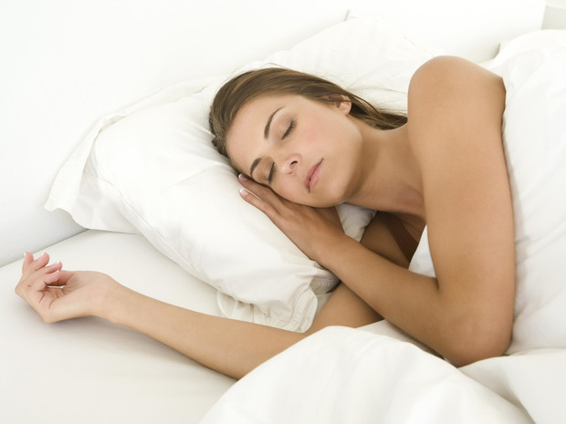 Фото №2 - 6 неочевидных причин, почему вам все время хочется спать (и как с этим бороться)