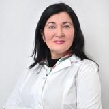Виктория Фисюк
