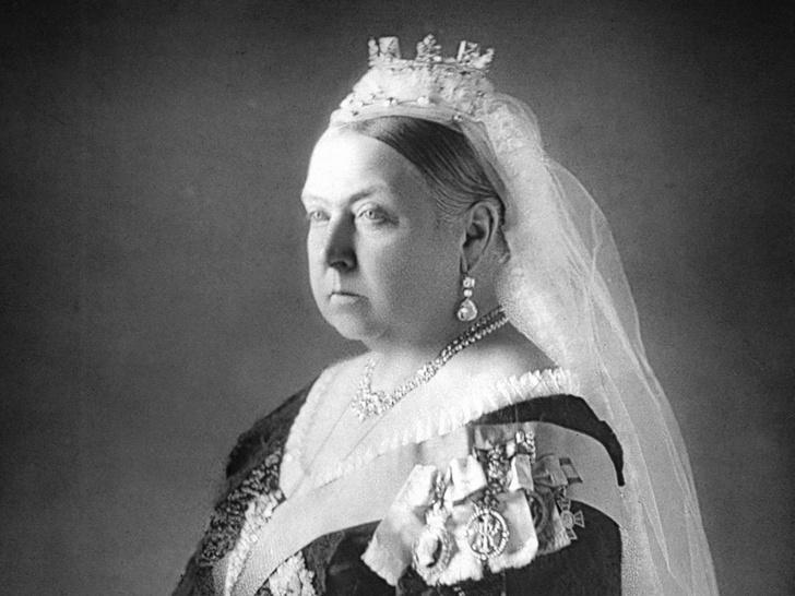 Фото №1 - Мишень— монарх: как королева Виктория стала приманкой для безумного убийцы (и помогла полиции его поймать)