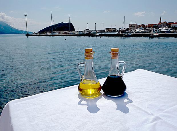 Фото №7 - Не только Extra Virgin: как правильно выбрать оливковое масло