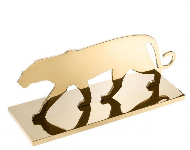 Фото №11 - Белое золото: лучшие новогодние подарки для женщин