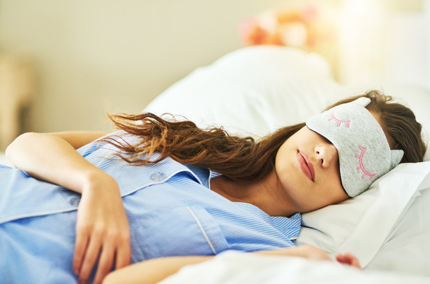подушка как выбрать, здоровый сон, какие подушки лучше отзывы, сон подушка