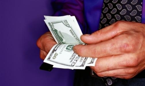 Фото №1 - Девять доводов против платной медицины