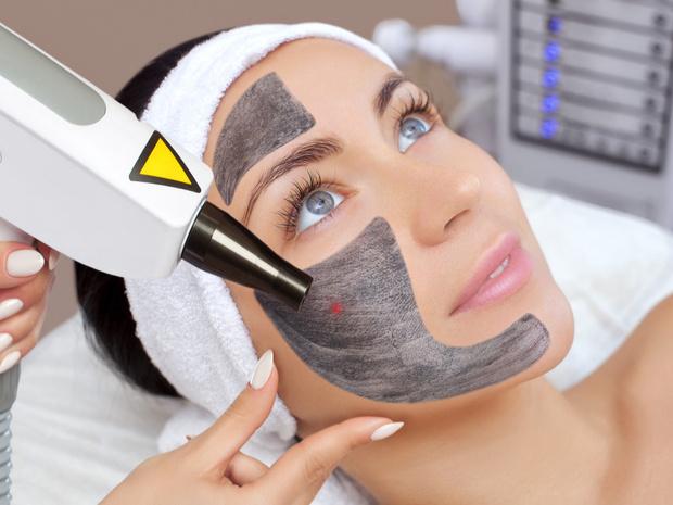 Фото №4 - Полный гид по чистке лица: виды и рекомендации по типам кожи