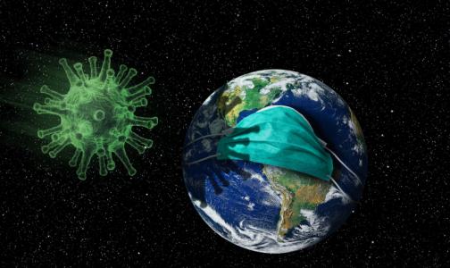 Фото №1 - На свободу – без коронавируса. Как мир выходит из карантина