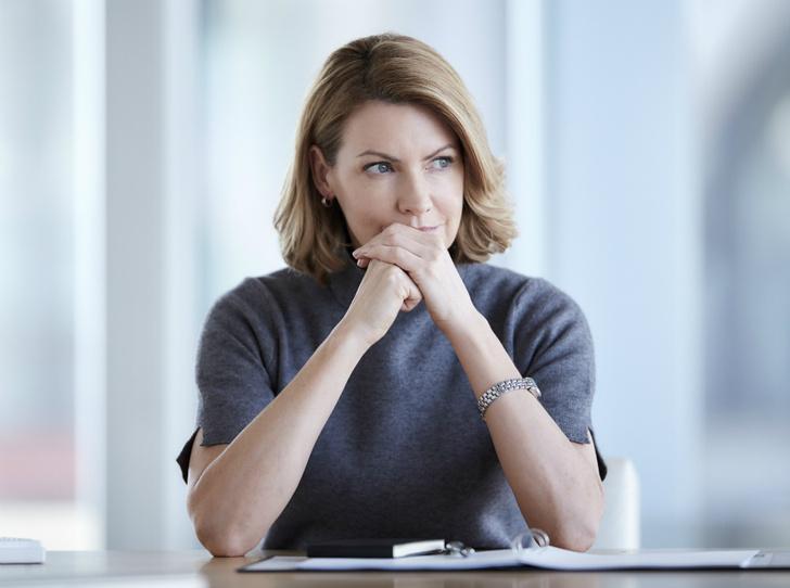 Фото №2 - Как адаптироваться к стрессу, если вы с ним не справляетесь?