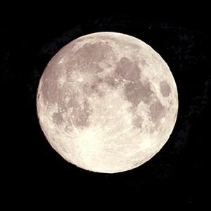 Фото №1 - Путевки на Луну