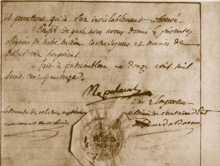 Фото №4 - Комплекс Наполеона: 11 мифов о великом полководце