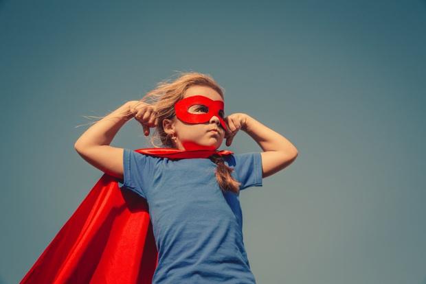Фото №1 - Как мотивировать ребенка?