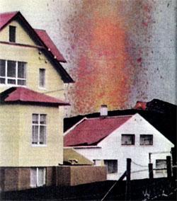 Фото №4 - Этна: вулкан и люди