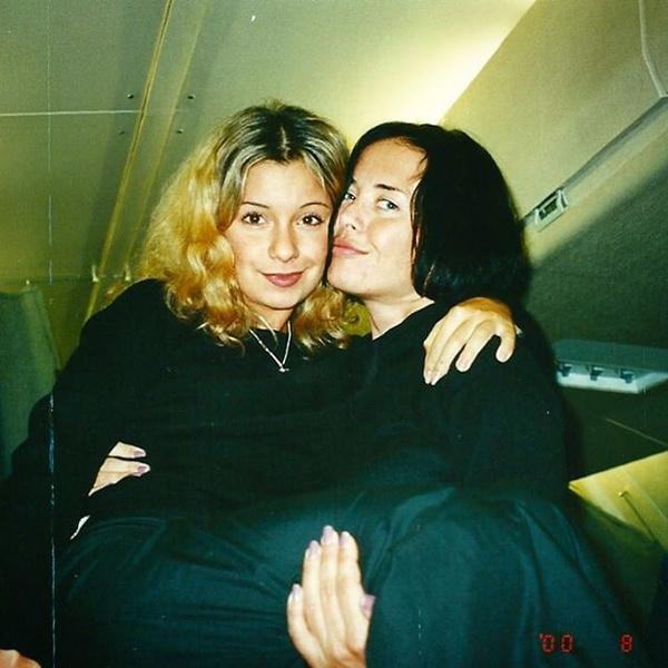 Фото №2 - «Жанна не заслужила эту грязь»: Орлова раскрыла, из-за чего Шепелев вычеркнул ее из жизни семьи