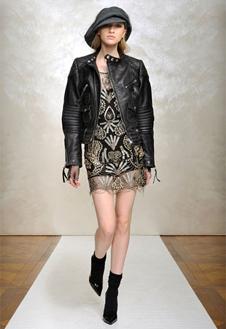 Фото №3 - Неделя Моды в Милане: первые показы