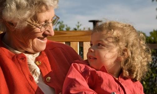 Фото №1 - Средняя продолжительность жизни в России достигла 70,5 года