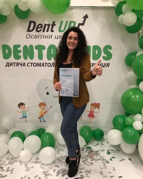 Фото №6 - Зубная фея из кошмаров: детского стоматолога из Ровно обвиняют в издевательствах над маленькими пациентами