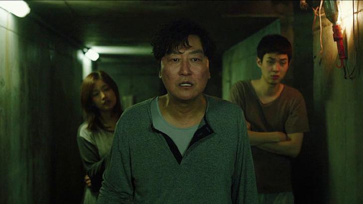 Фото №2 - 7 корейских фильмов, которые точно зайдут фанатам триллера «Паразиты»