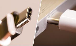 Опубликованы спецификации USB4. Вот что мы будем втыкать в компьютеры и устройства с 2020 года
