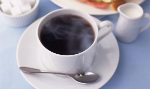 Фото №1 - Как кофе помогает избежать опасных заболеваний