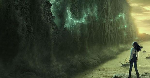 Фото №5 - «Тень и Кость»: что нужно знать об этой вселенной перед тем, как смотреть сериал