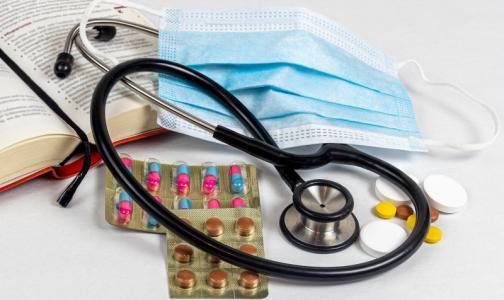 Фото №1 - Вирусолог предупредил об опасности «самого перспективного» препарата от COVID-19 по версии ВОЗ