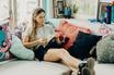 Посидеть в своем углу: как и зачем нам нужно отдыхать от близких в условиях изоляции