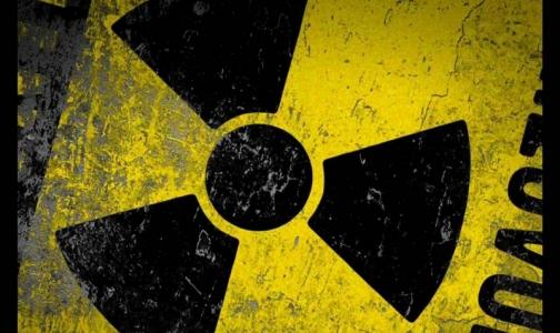 Фото №1 - В селах Ленобласти проверят радиационный фон