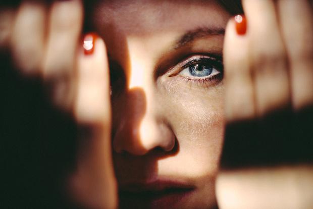 Фото №4 - Эмоциональные качели: 5 способов борьбы с перепадами настроения