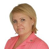 Светлана Нянина