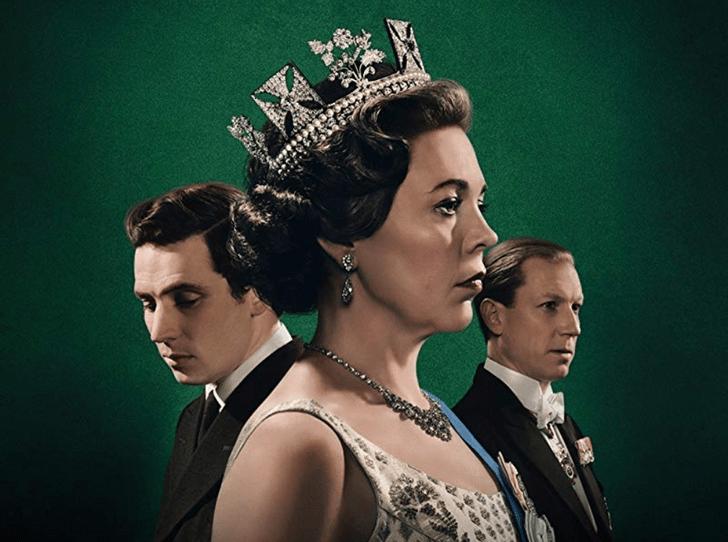 Фото №1 - Третий сезон «Короны»: что известно о продолжении сериала